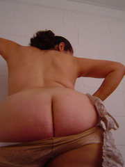 Juicy asses images - free collection