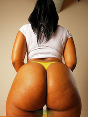 If u adore biggest round asses, gorgeous black babes, and outstanding love bubbles we have the pics you're anticipating for.