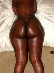 If u love big round asses, beautiful black babes, and excellent pantoons we attempt the images you're looking for.
