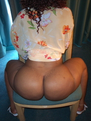 Tight bum beauties free pics. Tight culo amateurs and models with bubble butts
