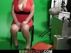 BBW;Tits;Big Boobs;Big Butts;Big Natural Tits;BBW Secret Channel;Picked up;Fucked in Public;Restroom;Bitch Fucked;In Public;Picked;Fucked up;Bitch;Fucked