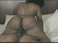 Darksome and Ebony;Blowjobs;Matures;Big Butts;Homemade;Hot Mama;Thick Mature;Hot Aged