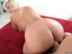 Sweet big asses -  We brought in Julie Cash and Ava Addams. These two ladies shot at got illogical hot men with big juicy butts.