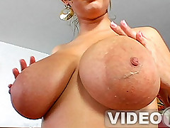 bigtitsroundasses.com:: for chum around with annoy man who loves chubby boobs plus round asses